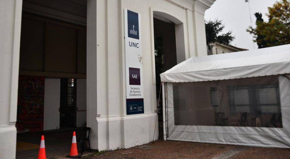 La diputada El Sukaria presentó un pedido de informes por el yerro en el envío de vacunas a Córdoba