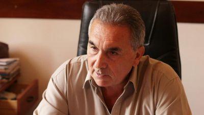 Fuerte apoyo de FEMPINRA al convenio 441/06 frente a críticas internas