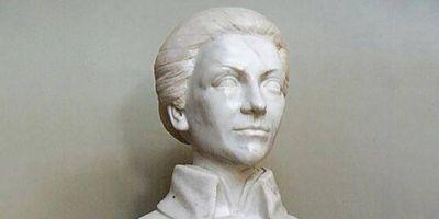 Las 62 Organizaciones le pidieron a Alberto Fernández que emplace el busto de Isabel Perón, tal como lo estableció un decreto de Kirchner