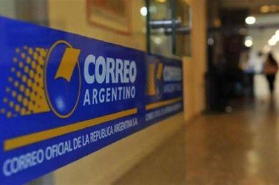 Correo Argentino: la Justicia da el primer paso para definir la quiebra o aceptar la oferta de pago que hicieron los Macri