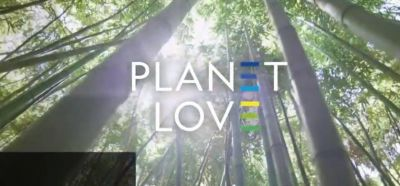Pepsico y Natinal Geographic lanzan una campaña de sustentabilidad