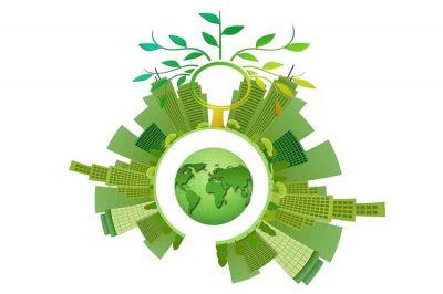 El reciclaje es mucho más que más que plástico y cartón