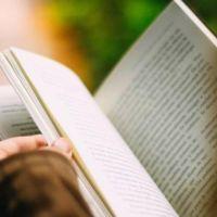Fundación Medifé presentó un nuevo libro: ¿de qué se trata y cómo conseguirlo?