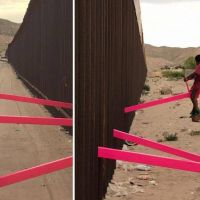 Casas de migrantes en México advierten de situación grave en frontera con Estados Unidos