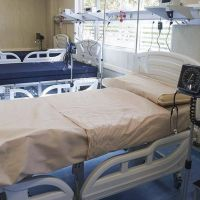 Desde el PAMI alertan que en la Ciudad no hay camas de terapia para afiliados