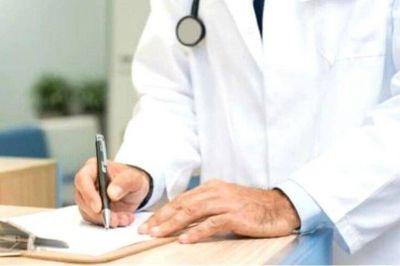 Crisis. ¿Por qué muchos médicos están abandonando las cartillas?