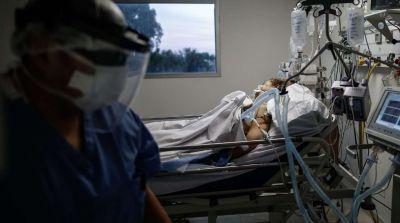 Denuncian faltantes y aumentos en medicamentos para el tratamiento del Covid