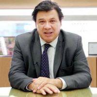 El Stigas recibió felicitaciones del ministro de Trabajo de la Nación por su iniciativa educativa