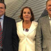 Procuración del Tesoro: la próxima vacante que Schiaretti debe cubrir