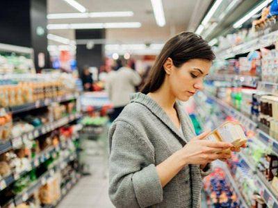 Por qué el etiquetado frontal de alimentos es clave para la salud
