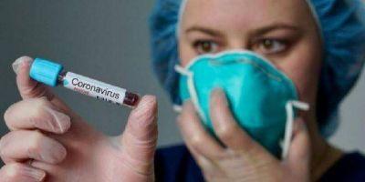 Covid-19: obras sociales y prepagas reclaman «medidas drásticas» y advierten que «el sistema de salud tiene un límite»