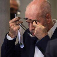 Tensiones crecientes: Horacio Rodríguez Larreta busca hacer pie entre el ala dura de Pro y la Casa Rosada