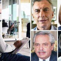 Rodríguez Larreta y su laberinto: mostrar firmeza sin perder la moderación