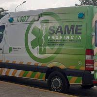 Las autoridades sanitarias darán detalles de la situación epidemiológica en Mar del Plata