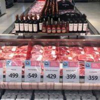 Carne: tensión entre Gobierno y frigoríficos por Precios Populares