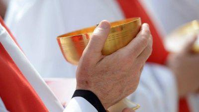 Simposio Internacional de Teología: una reflexión sobre el sacerdocio
