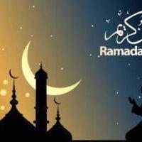 El martes 13 de abril, comienza el bendito mes de Ramadán