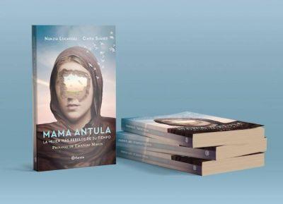 Presentan en Córdoba el libro