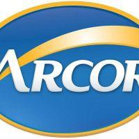 Justicia ordena al Grupo Arcor a pagar los descuentos de trabajadores en pandemia