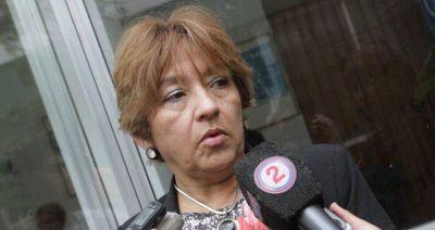 Docentes de Jujuy denunciaron que la situación sanitaria y educativa es grave en la Provincia