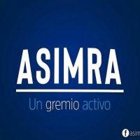 ASIMRA respalda el Proyecto de Oncopediatría Dr. Pedro Rocha