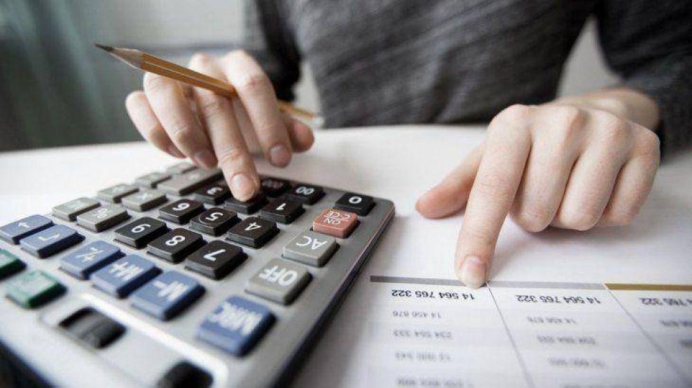 Impuesto a las Ganancias: ¿Cuánto pagarán las empresas con los cambios?