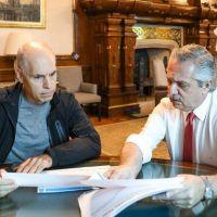 Un impacto de $65.000 millones sobre las arcas porteñas y los planes de Larreta
