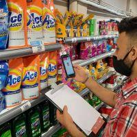 Fuerte reclamo de empresas de EE.UU. en Argentina contra los controles de precio y producción