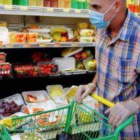 Ley de Góndolas: el Gobierno definió qué deberán cambiar los comercios