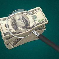 El precio del dólar depende de este pacto: por qué se empantanó ahora la negociación con el FMI