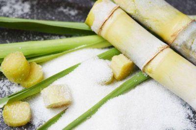 Beta San Miguel vendió más azúcar a matriz de refrescos