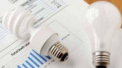 Gremio de energía reclamó paritarias y sostuvo que empresas amenazan con aumentar tarifas