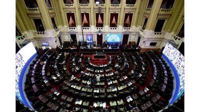 Biocombustibles: el oficialismo trabaja a contrarreloj en una nueva ley
