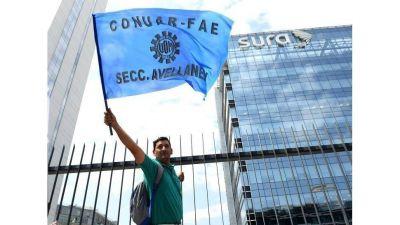 La paritaria UOM 2021 a las puertas del acuerdo, resta pactar el texto final del convenio
