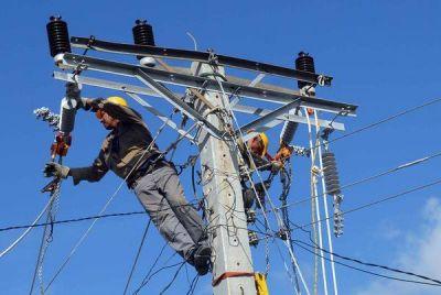 Gremio de energía ratificó el pedido de paritarias y arremetió contra las empresas