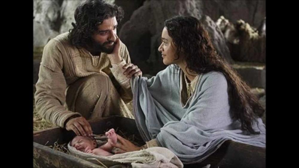 San José: El santo silencioso que se convirtió en ejemplo de obediencia a Dios