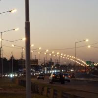 Corredores Viales salió a responder ante el reclamo de trabajadores de peajes de Córdoba