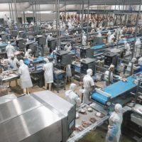 Frigorífico Río Cuarto exportará unas 300 toneladas de cuota Hilton a la Unión Europea