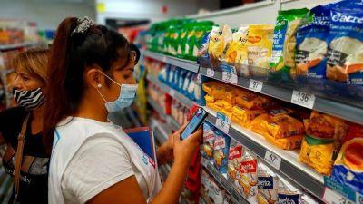 Los inspectores de la AFIP controlarán el cumplimiento de los Precios Máximos