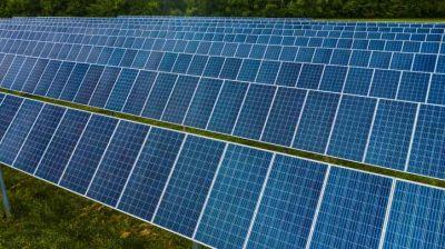 Prestigiosas empresas en México utilizan energía eólica y solar: Ikea, Bimbo, Audi, Heineken, Coca Cola, y muchas más apuestan por sostenibilidad