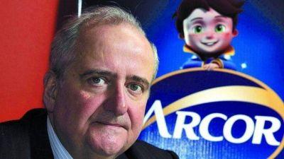 La Justicia ordenó que Arcor pague los descuentos de trabajadores en pandemia