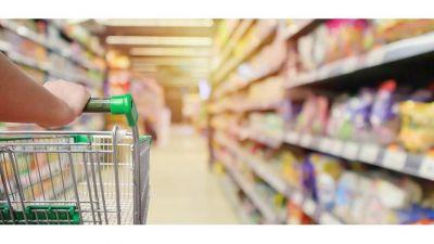 Imputan a Nestlé y Mondelez por engaños en sus etiquetas