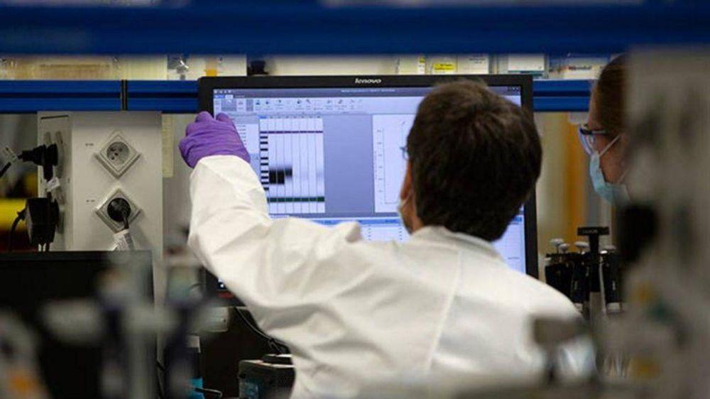 Los datos del Gobierno sugieren una alta efectividad de Sinopharm con una dosis