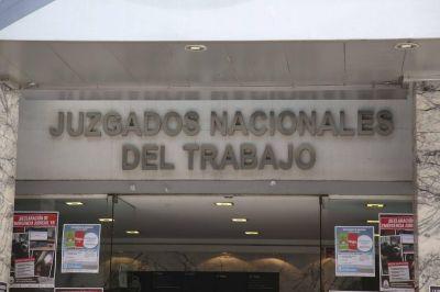 La justicia ordenó reincorporar a una trabajadora despedida en pandemia y condenó a su empleador a pagar daño moral por el acto discriminatorio