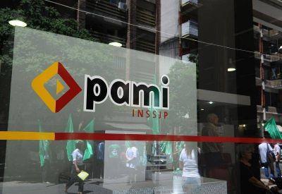 PAMI: crece la preocupación por la ocupación de camas en la Provincia y en el AMBA