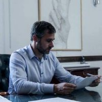 """Achával apoyó las nuevas medidas en el AMBA: """"Salvar vidas es la prioridad"""""""