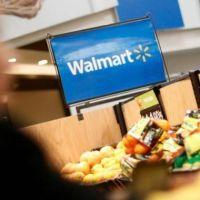 Walmart, FEMSA y Soriana reprobados en el examen de pollo libre de jaulas en América Latina