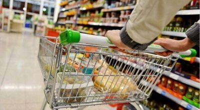Apurado por la suba de la inflación, el Gobierno lanzó medidas económicas