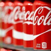 Coca-Cola: la recuperación económica llegará a partir de 2023
