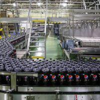PepsiCo aumentó sus ganacias en un 28 % en el primer trimestre de 2021